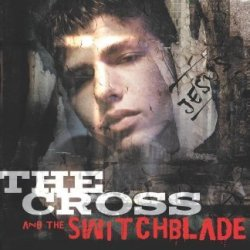 Cross And The Switchblade, The, 45Th Ann. Ed. [Paperback]