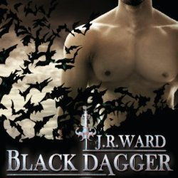 Sohn Der Dunkelheit: Black Dagger 22 - Roman (German Edition)