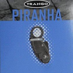 Trango Piranha Knife