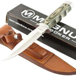 Magnum Safari Mate Knife