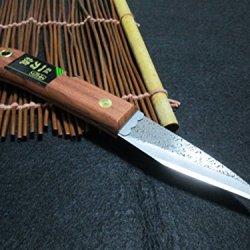 Kogatana / Japanese Folding Pocket Knife