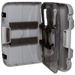 Victorinox Universal Attache Case