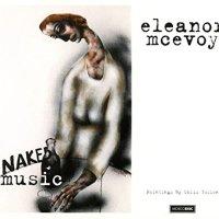 Eleanor Mcevoy - Naked Music - CD - FLAC - 2016 - JLM