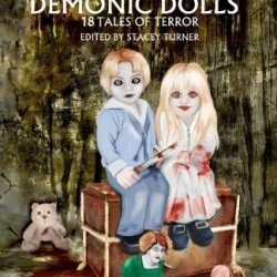 Satan'S Toybox: Demonic Dolls