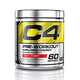 Cellucor-C4-Pre-Workout-Supplements-with-Creatine-Nitric-Oxide-Beta-Alanine-and-Energy-60-Servings-Fruit-Punch