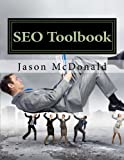 SEO Toolbook: Directory of Free Search Engine Optimization Tools