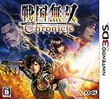 戦国無双 Chronicle