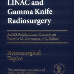 Linac And Gamma Knife Radiosurgery
