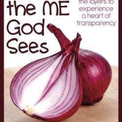 Loving The Me God Sees