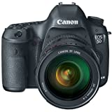 by Canon  (443)  Buy new:   $3,999.00  56 used & new from $3,000.00