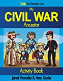 My Civil War Ancestor