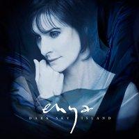 Enya - Dark Sky Island (Deluxe Edition)-2015-FLAC