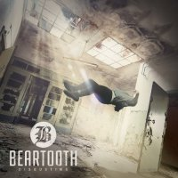 Beartooth-Disgusting-2014-KzT