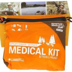 Adventure Medical Kits Adventure Medical Sportsman Steelhead Kit, 2.25 Ounce