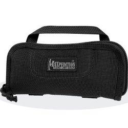 Maxpedition Gear R7 Razor Shell 7-Inch Knife Case, Black