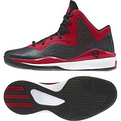 Adidas D Rose 773 Iii 3 Chicago Bulls Derrick Mens Basketball Shoes D73914 (Us 11=Uk 10.5=29Cm;)