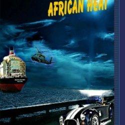 Crosswind 5: African Heat