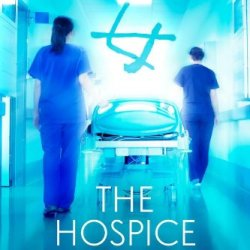 The Hospice Conspiracy: Sins Of Doctors