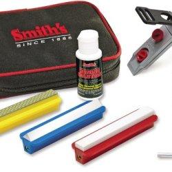Smiths Standard Precision Knif