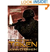 John O'Brien (Author)  (169)  Download:  $4.99