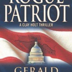 Rogue Patriot