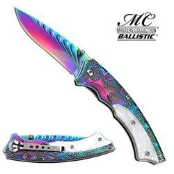 Sale Mc Collection Rainbow Ao Mca006Rb