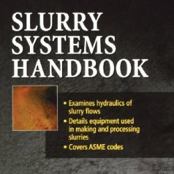 Slurry Systems Handbook