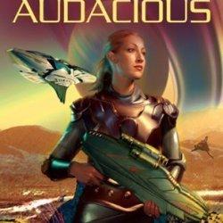 Audacious (Kris Longknife) By Shepherd, Mike (2007) Mass Market Paperback