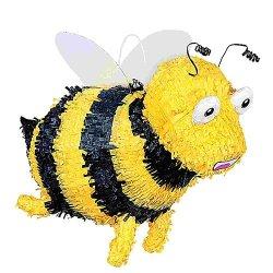 Bumblebee Pinata