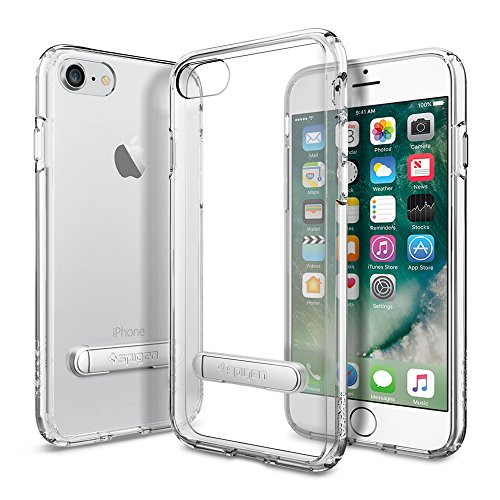 iPhone-7-Case-Spigen-Ultra-Hybrid-S-Variation-Parent