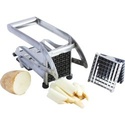 Exclusive Kitchen Tools Incomparable Kitchen Accessories Ss French Fry And Vegetable Cu Standout