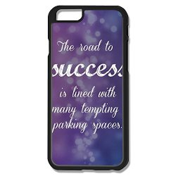 Road Success Pc Brand New Case Cover For Iphone 6