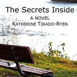 The Secrets Inside