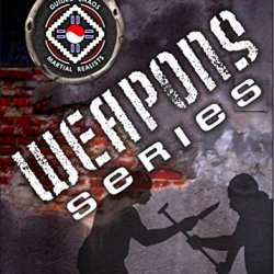 The Guided Chaos Weapons Series Part 3: Cane Vs. Knife [Instant Access]