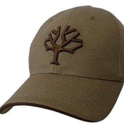 Boker Cap (Desert)