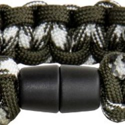Virginia Sling Survival Bracel
