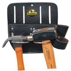 Graintex H1449 Multi Tool Metal Hammer Holder