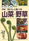 51sO6CQocjL. SL160  【俺はイチゴ族】ヘビイチゴって毒だと思って育ってきたのに、どうやら食べれるらしい