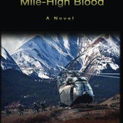Insurrection: Mile-High Blood
