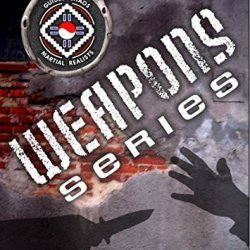 The Guided Chaos Weapons Series Part 2: Knife Defense [Instant Access]