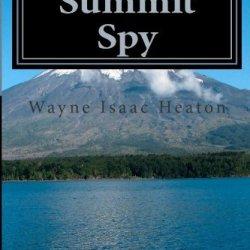 Summit Spy