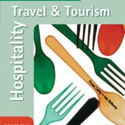 Btec Introduction To Hospitality, Travel And Tourism