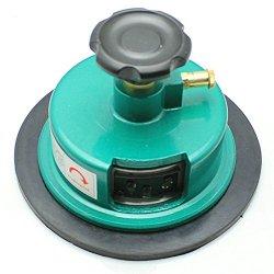 Round Cardboard /Textile Carpet Sample Cutter,Applycation Weight Test ,100 Sqcm