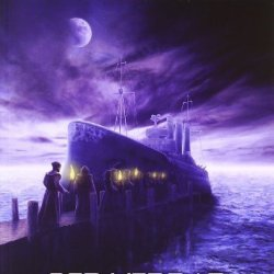 Kaiserkrieger 2: Der Verrat Von Dirk Van Den Boom (2011) Broschiert