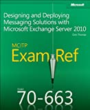 51syJ%2BP0N4L. SL160  Top 5 Books of Exchange Server Certification for March 9th 2012  Featuring :#5: 70 284 MCSE Guide to Microsoft Exchange Server 2003 Administration (Networking (Course Technology))