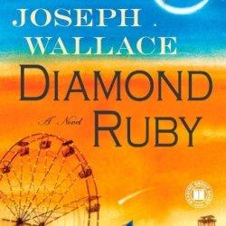 Diamond Ruby: A Novel
