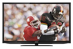 sony led ex645 internet hdtv