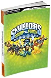 Skylanders Swap Force Strategy Guide (Lösungsbuch)