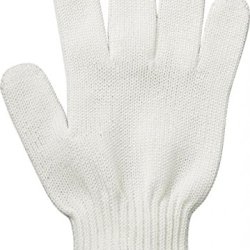 Victorinox Cutlery Performanceshield Cut Resistant Glove, Extra Large