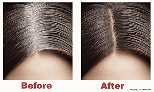 Root Touch Up (3.7g) by Style Edit ® Cover Your Roots Between ...